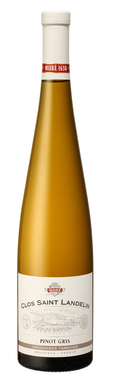 Pinot Gris VT Clos St Landelin